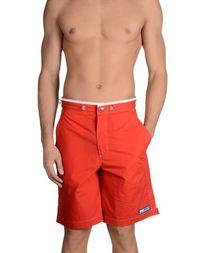 Пляжные брюки и шорты Fordocks
