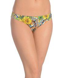 Плавки Dolce &; Gabbana Beachwear