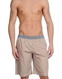 Пляжные брюки и шорты N° 21