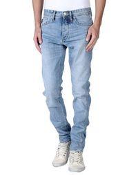 Джинсовые брюки Originals BY Jack &; Jones