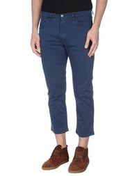 Повседневные брюки Hogan