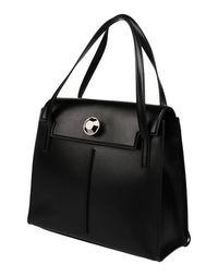 Рюкзаки и сумки на пояс Christopher Kane
