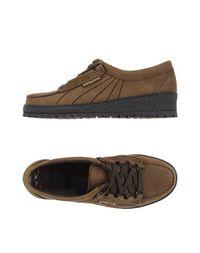 Обувь на шнурках Mephisto