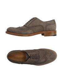 Обувь на шнурках O' Keeffe