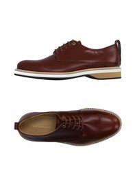 Обувь на шнурках Want LES Essentiels DE LA VIE
