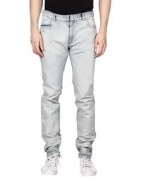 Джинсовые брюки Maison Margiela 14