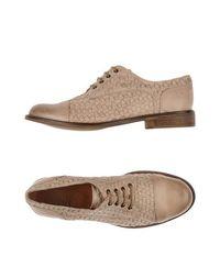 Обувь на шнурках Ovye' BY Cristina Lucchi