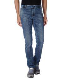 Джинсовые брюки Avignon