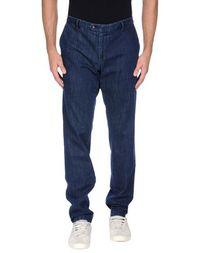 Джинсовые брюки Stell Bayrem