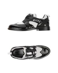 Низкие кеды и кроссовки Puma BY Miharayasuhiro