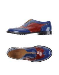 Обувь на шнурках L'F Shoes