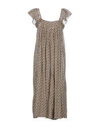 Платье длиной 3/4 Laurence DoligÉ