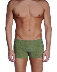 Пляжные брюки и шорты Parah