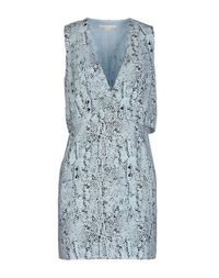 Короткое платье Cooper &; Ella