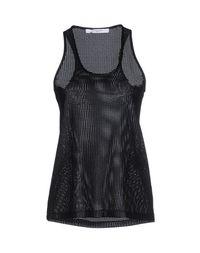 Майка Givenchy
