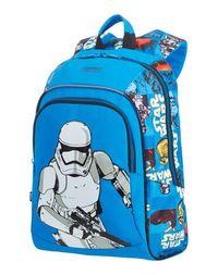 Рюкзаки и сумки на пояс American Tourister