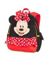 Рюкзаки и сумки на пояс Samsonite