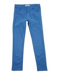 Повседневные брюки Cesare Paciotti 4US