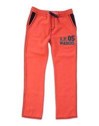 Повседневные брюки LE Petit Marcel
