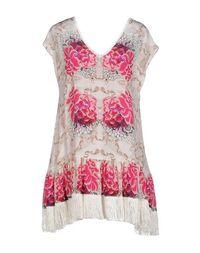 Короткое платье Athena Procopiou