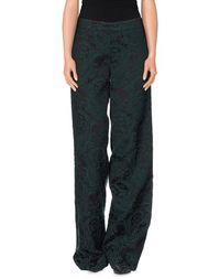 Повседневные брюки Barneys NEW York