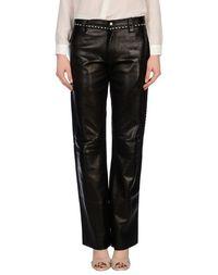 Повседневные брюки Dolce &; Gabbana