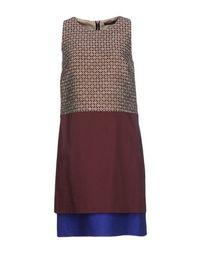 Короткое платье Natan Edition 5