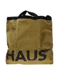Сумка на плечо Haus Golden Goose