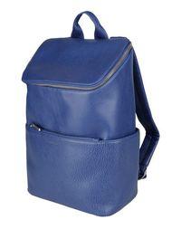 Рюкзаки и сумки на пояс Matt &; NAT