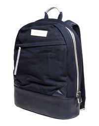 Рюкзаки и сумки на пояс Want LES Essentiels DE LA VIE