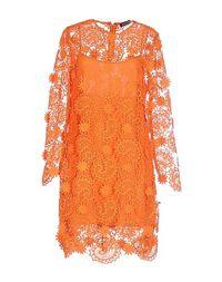Короткое платье House OF Holland