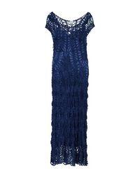 Длинное платье Lisa Maree