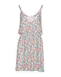 Короткое платье LES Essentiels BY Marie Sixtine