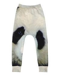 Повседневные брюки Popupshop