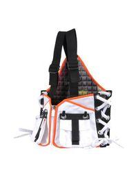 Рюкзаки и сумки на пояс NO KA 'OI