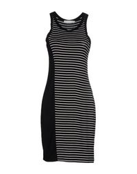 Платье до колена Kain Label