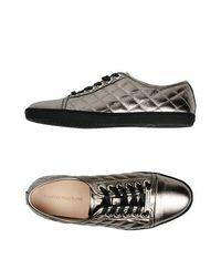 Низкие кеды и кроссовки Carlo Pazolini