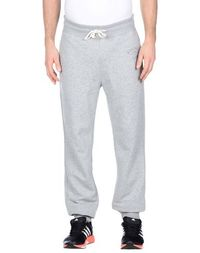 Повседневные брюки Russell Athletic