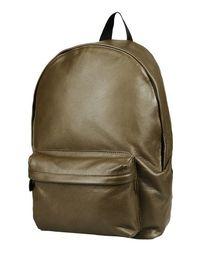 Рюкзаки и сумки на пояс 8
