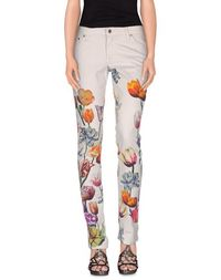 Джинсовые брюки Lavand.