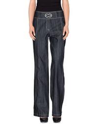 Джинсовые брюки Escada