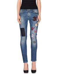 Джинсовые брюки Be... Tween