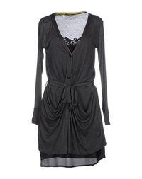 Короткое платье Goya