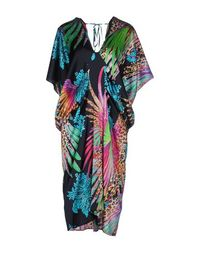 Короткое платье Sekli