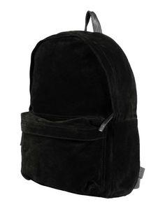 Рюкзаки и сумки на пояс ANN Demeulemeester