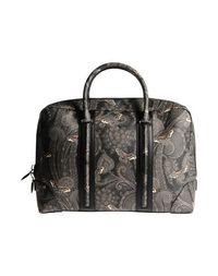 Деловые сумки Givenchy