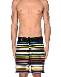 Пляжные брюки и шорты 0051 Insight
