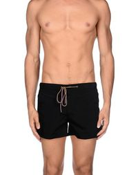 Шорты для плавания Paul Smith Swim