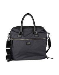 Деловые сумки Dolce &; Gabbana