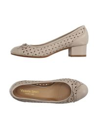 Туфли Victoria Smith